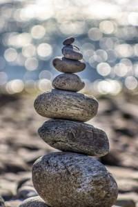 stones300